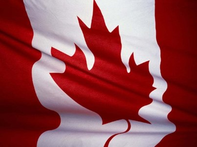 Canadian economic recovery hits snag in April