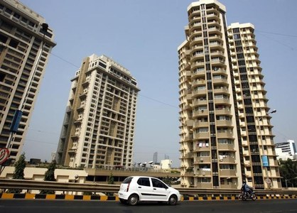 SBP amends capital adequacy regulations to boost REITs
