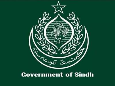 Sindh govt striving for industrial uplift: minister