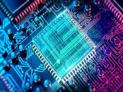 Three Pakistani tech cos win GSMA grant