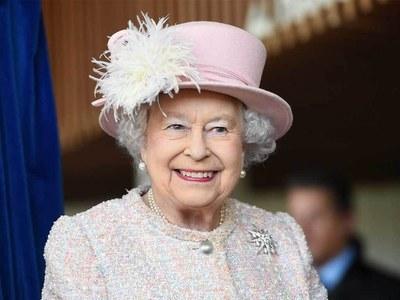 Queen Elizabeth to meet Biden in person after G7