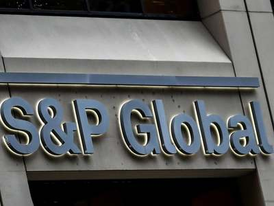 South Africa's fiscal deficits declining 'faster than expected': S&P Global