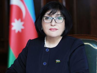 Azerbaijan supports Pakistan on Kashmir issue