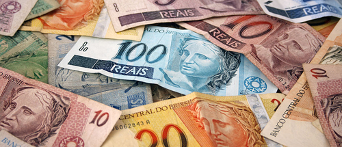 Brazil short-term FX rally obscured by reform worries