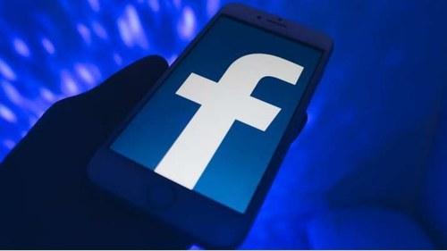 EU opens antitrust probe into Facebook over advertisers' data