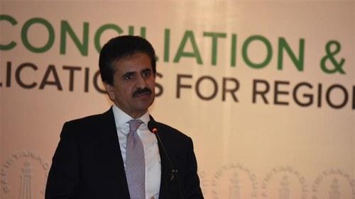 Pakistan condemns killing of Kashmiri man in illegal custody in IIOJK