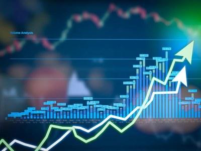 Greek economy grows