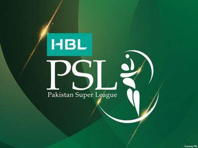 HBL PSL 6 matches: PCB collaborating with Facebook for global audience
