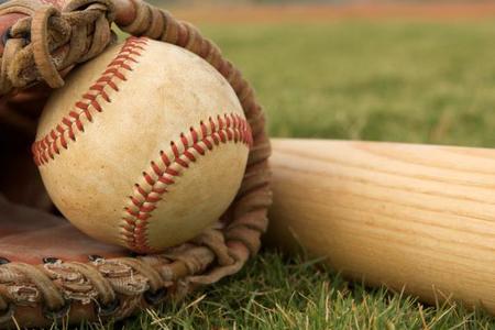 USA qualifies for Tokyo Olympics baseball tournament