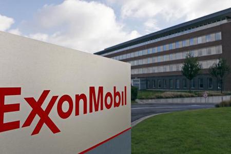 Engine No. 1 converts tiny ExxonMobil stake into big win