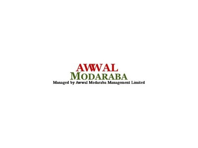 Awwal Modaraba
