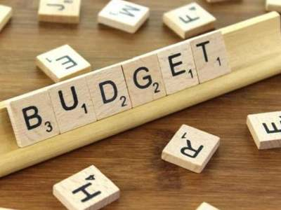 Budget FY22: 'Widening of tax base, incentives for industry can lift GDP'