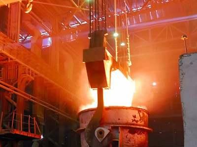Pakistan Steel Mills: Sell-off process hangs in balance