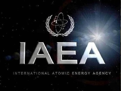 'Space narrowing' for temporary Iran nuclear agreement: IAEA