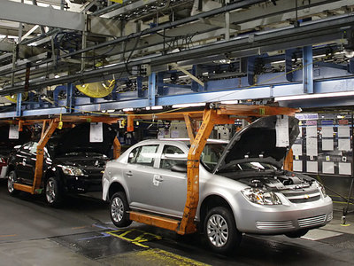 Auto Policy 2021-26 pivots towards EEEs
