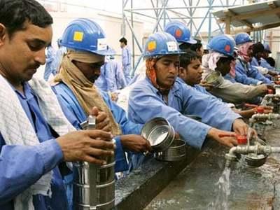 Industrial employment rebounds