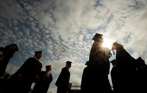 10 Pakistani universities feature in QS World University Rankings for 2022