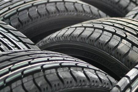 Service Long March Tyres to start manufacturing plant this month, says Dawood