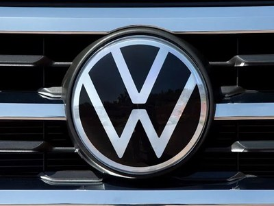 VW, former CEO charged over 'dieselgate' scandal