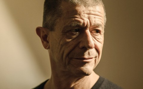 French writer Emmanuel Carrere wins top Spain literature prize