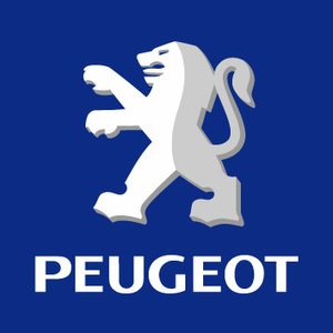 Peugeot to be prosecuted in France over 'dieselgate'