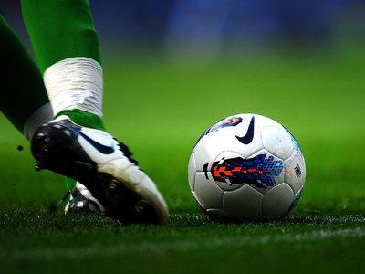 US thrash Costa Rica 4-0 in friendly
