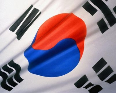 South Korea building collapse kills nine