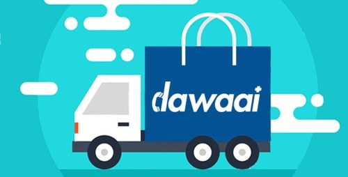 Pakistan's Dawaai raises $8.5 million amid expansion plans
