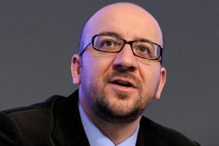 COVID-19 vaccine patent waiver is 'no silver bullet': EU's Michel