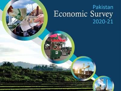 Key highlights of Economic Survey 2020-21