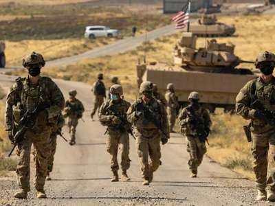 US says offers $3mn for information on Iraq attacks