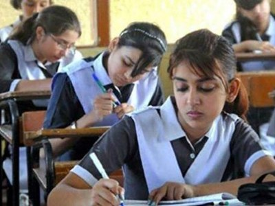 Board exams from July 5 in Sindh