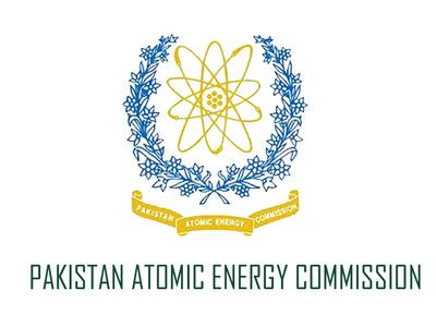 PAEC intensifies activities to meet power generation target