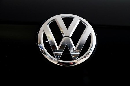 Volkswagen US CEO meets with EPA administrator on EVs