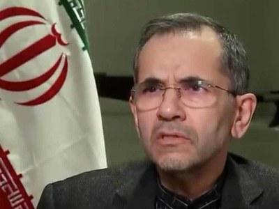 Iran pays UN debts, restoring its voting rights