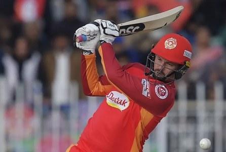 PSL 6 match 18: Colin Munro, bowlers help Islamabad United crush Quetta Gladiators
