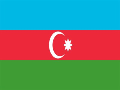 Azerbaijan releases 15 Armenian POWs