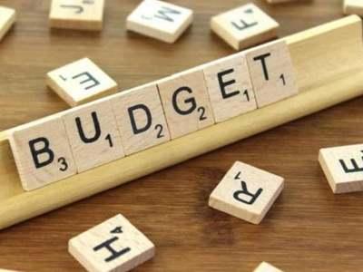 HSATI members term budget trader-friendly