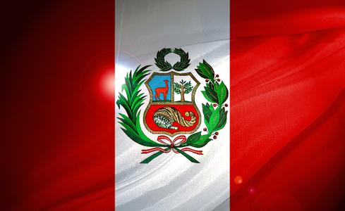 Fujimori clings to fraud claim in Peru as vote tally nears end