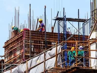 Is 'Construction' the hill to die on?