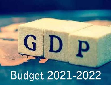Federal Budget 2021-22: Comments & Observations