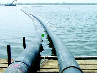'PAPA sets up filtration plants in all constituencies'