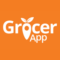 Pakistan's GrocerApp raises $5.2 million in Series A round