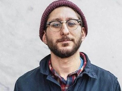 US journalist detained in Myanmar released: lawyer