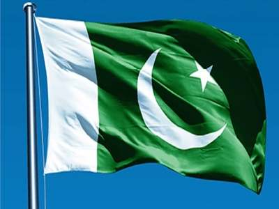 Governing body of ILO: Pakistan elected regular member