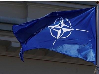 Leaders say NATO will keep Kabul airport running