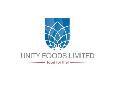 Unity Foods appoints Mehdi as chairman