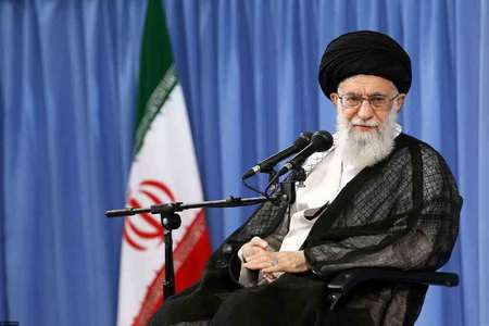 What's at stake in Iran's presidential election?