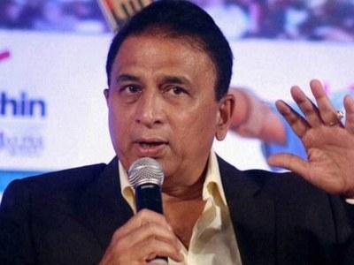 Gavaskar says India's batting depth envy of world cricket