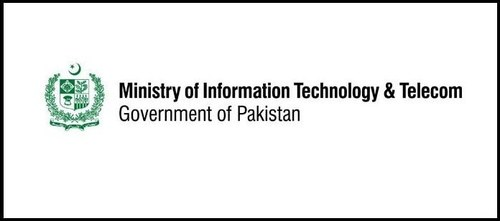 Ministry of IT launches 'Smart Village' project in all provinces